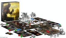 Load image into Gallery viewer, Dark Souls: The Board Game - Kickstarted Games