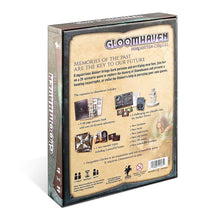 Load image into Gallery viewer, Gloomhaven: Forgotten Circles Expansion Set