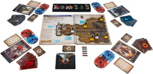 Load image into Gallery viewer, Gloomhaven: Jaws of the Lion - Kickstarted Games
