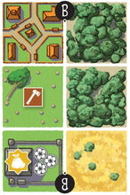 Load image into Gallery viewer, Honshu Card Game | Renegade Game Studios - Kickstarted Games
