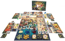 Load image into Gallery viewer, Lost Ruins of Arnak - Kickstarted Games