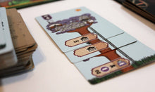 Load image into Gallery viewer, Magical Treehouse Board Game - Kickstarted Games