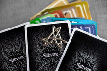 Load image into Gallery viewer, Silver Amulet Card Game | Bezier Games - Kickstarted Games
