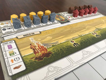 Load image into Gallery viewer, Tapestry Board Game | Stonemaier Games - Kickstarted Games