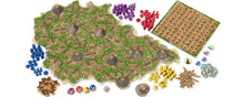 Load image into Gallery viewer, Volcanic Isle Board Game | Arcane Wonders - Kickstarted Games