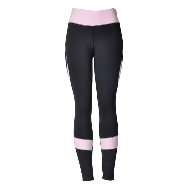 Women Skinny Leggings