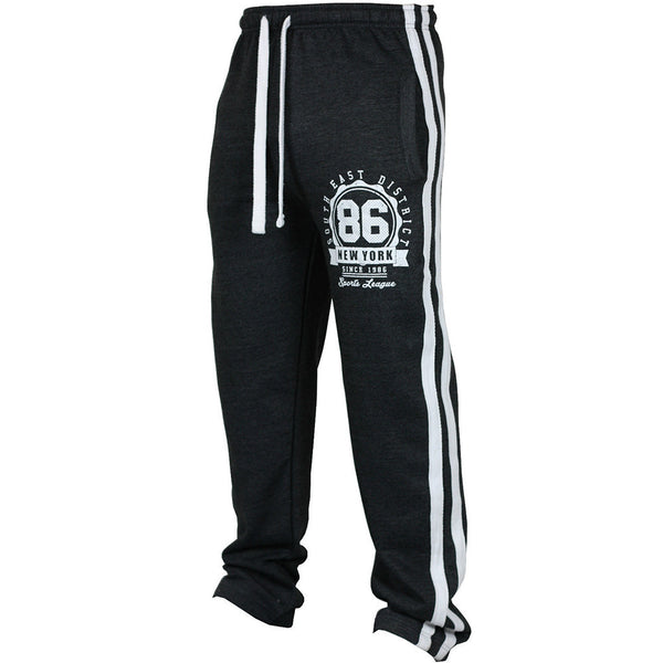 Fashion Sports Sweatpants