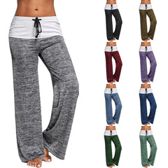 Fashion Womens Yoga Pants