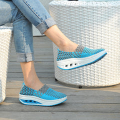 Fashion Women's Sneakers