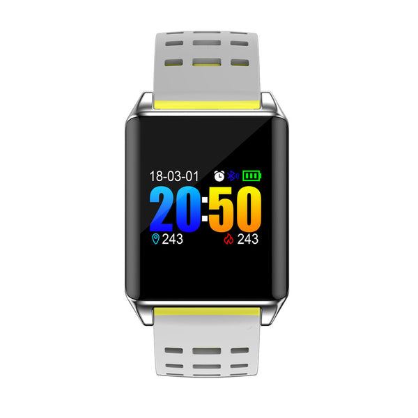 IP67 Smart Watch