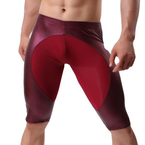 Comfortable Fitness Pants