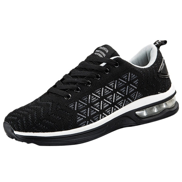 Men Lightweight  Running Shoes