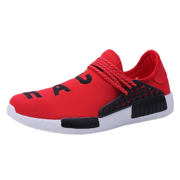 Unisex Anti-Skidding Running Shoes
