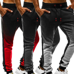 Fashion Sport Sweatpants