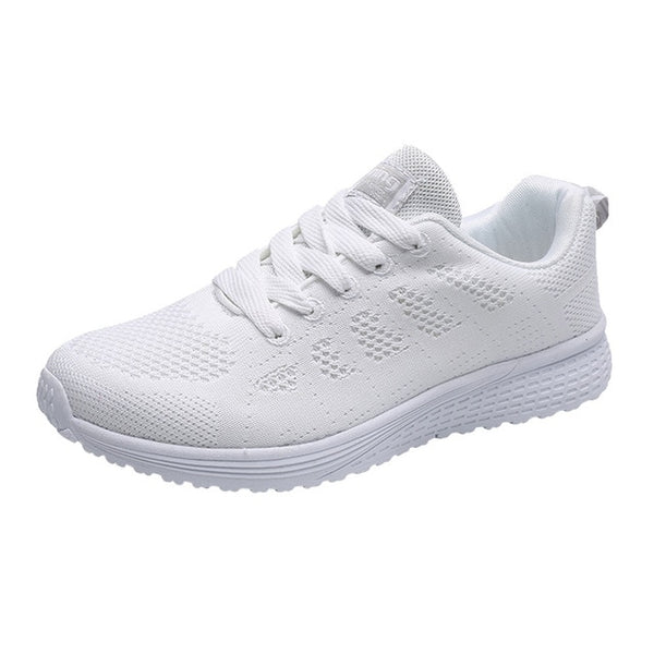 Women's GYM Sneakers