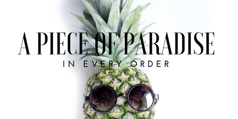 pineapple online store