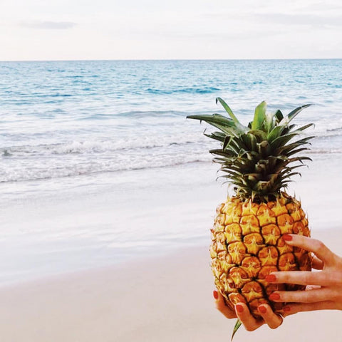 buy-pineapple-clothing-for-pineapple-lovers