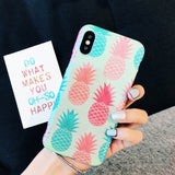 buy-pink-green-pineapples-case-for-iphone