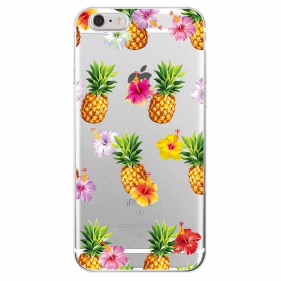 buy-pineapple-case-for-samsung