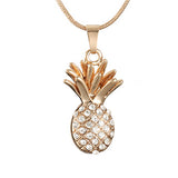 buy pineapple pendant