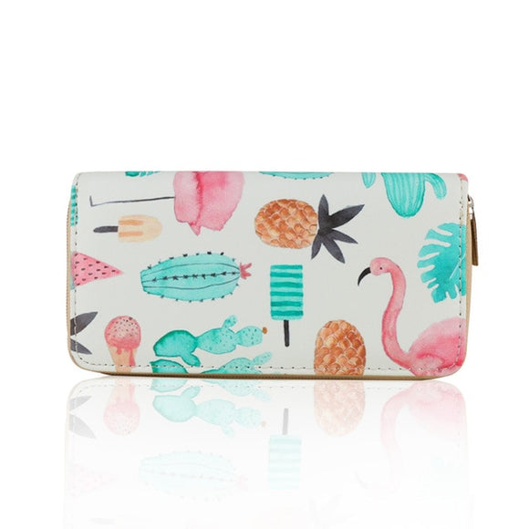 buy-pineapple-wallet