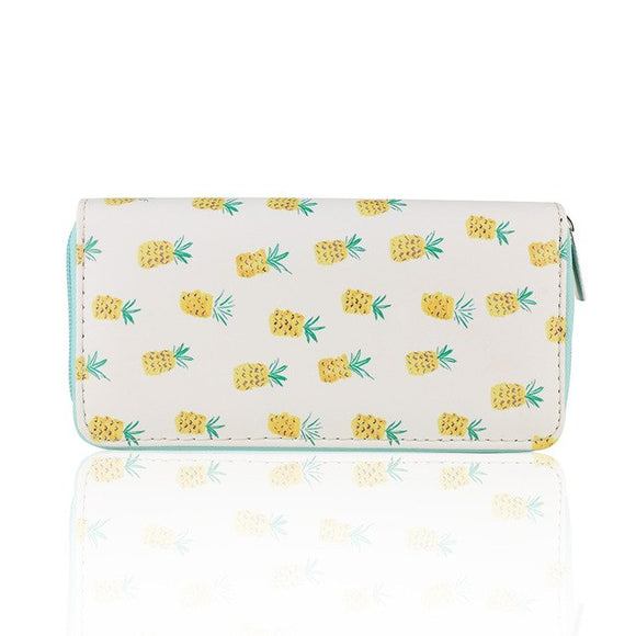 buy pineapple wallet