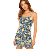 shop-pineapple-summer-dress