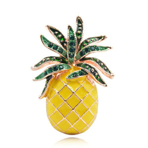 buy-pineapple-brooch