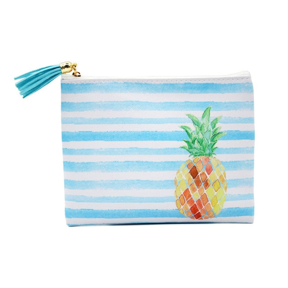 buy-pineapple-beach-bag