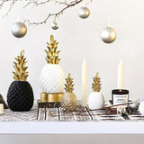 buy nordic pineapple interior decoration