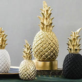 buy-nordic-pineapple-interior-accesories