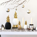 buy nordic pineapple interior accesories