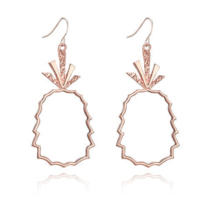 buy-pineapple-earrings