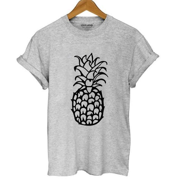 shop-pineapple-t-shirts