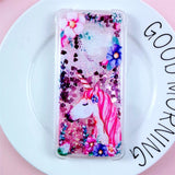 buy-unicorn-glitter-phone-case-samsung