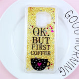 buy-coffe-phone-case-samsung