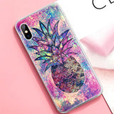 buy-pineapple-phone-case