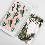 buy-cactus-good-vibes-phone-case