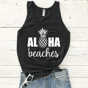 buy-aloha-beaches-bride-tank