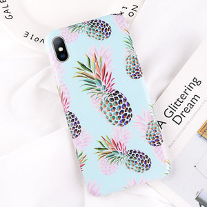 buy-pineapple-iphone-case