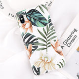 buy-tropical-iphone-case