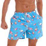 buy-flamingo-swimwear-for-men