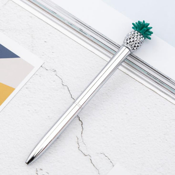 buy-luxury-pineapple-pen