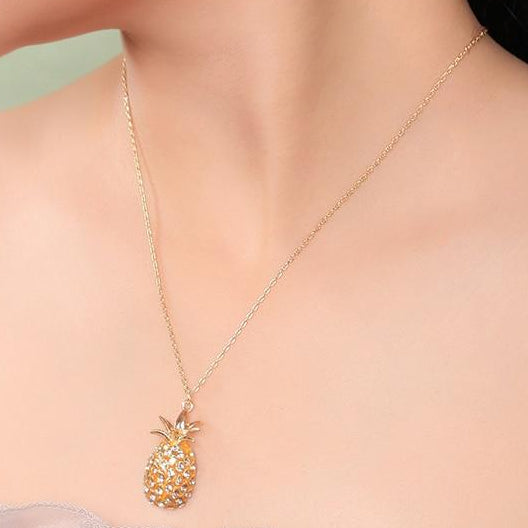 buy-pineapple-jewelry