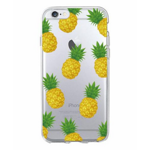 buy-pineapple-phone-case-samsung-iphone