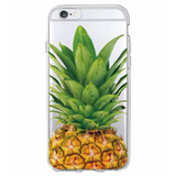 shop-pineapple-phone-case-samsung