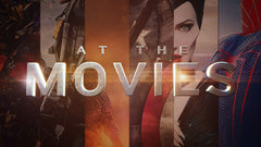 At The Movies - Week 6