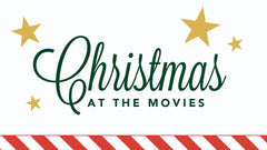 Christmas At The Movies - Week 3
