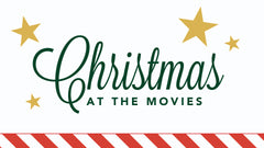 Christmas At The Movies Audio Bundle