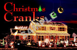 Christmas Cranks Graphics